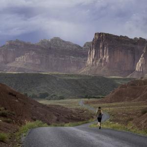 【初心者~中級者】ランニングの走行距離を増やすときの注意点。