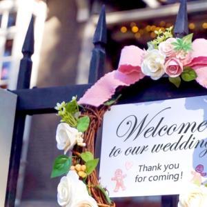 アフターコロナの結婚式の変化