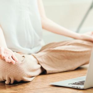 妊娠中でも足を細くしたい!実際に試した方法3選+α