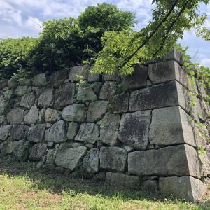 城ぶら「淀城」!江戸幕府が築いた京の要衝!もう一つの淀城も?