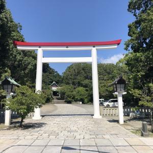 源頼朝と護良親王、鎌倉時代を駆けた2人の英雄が眠る鎌倉史跡
