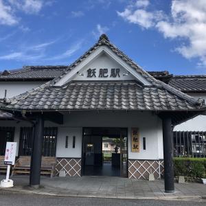 九州の小京都「飫肥」を街ぶら!昔ながらの街並みと小さな巨人と…