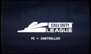 COD競技シーンが2021年からPCに移行【Call of duty league】