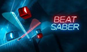 VRゲームの代名詞「Beat Saver」は不思議な感覚になるゲーム