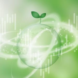 6月5日は「環境の日」~世界中で地球の環境問題を考えよう
