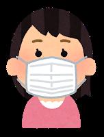丸井織物『洗えるひんやり夏用マスク』で涼しく快適に過ごす!