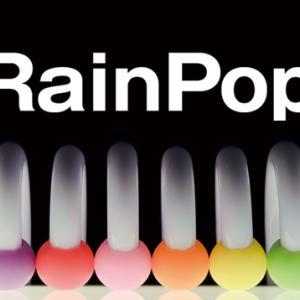 【2020年梅雨対策におすすめ!】雨の日でも楽しく快適に過ごせる人気の便利グッズまとめ5選