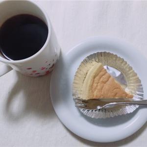 家族に人気のレシピ紹介♡