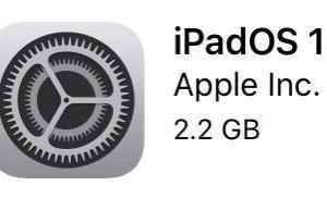 iPadOS 14(18A373)リリース。初の大型アップデートは魅力的な新機能も盛りたくさんではあるけれど。アップデートすべきか否か、サイズ、更新内容、時間、更新後不具合の有無についてご紹介