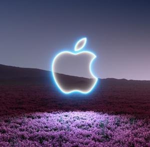 3分でわかる2021年9月15日のApple Eventのまとめ 〜 新iPad、iPad mini、Apple Watch Series 7、iPhone 13 / 13 mini / 13 Pro / 13 Pro Maxが登場。tv+、fitnetss+も忘れずに