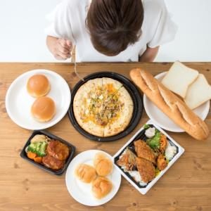 腹ペコツインズの体調不良は過食嘔吐の病気?経歴やプロフィール調査