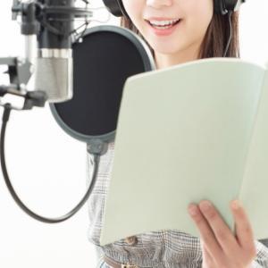 日笠陽子の生い立ちや学歴は?夫や子供の顔画像や名前が知りたい!