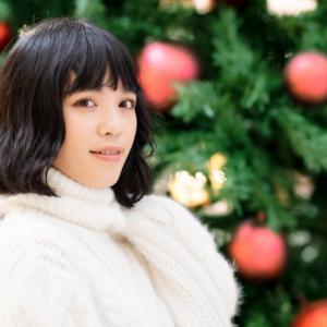 岡村隆史の奥さんの写真や仕事は?年齢や馴れ初めや出会いは?