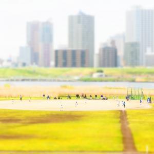 熊澤来実の中学校や出身は?プロフィールやかわいい画像!