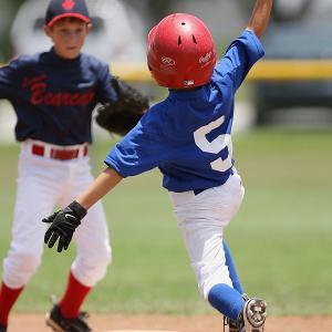 少年野球のチーム存続!良いチームの作り方とは?