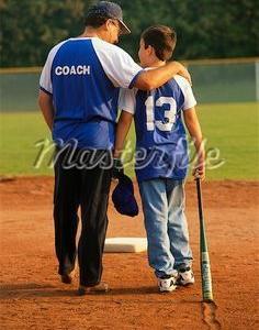 少年野球を教えるのに注意すべきベスト3!家族編‼