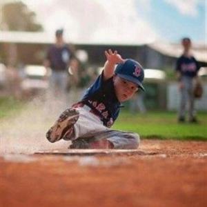 少年野球で盗塁禁止⁉そんな野球があっていいのか‼