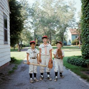 少年野球はチームプレー?それとも個人プレー?