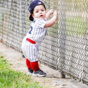 野球人口減少の危機‼どう、食い止めるべきなのか⁉