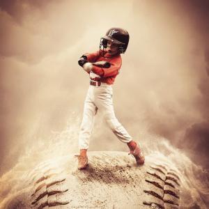 少年野球の良い指導方法とは?褒めて伸ばすは昔から