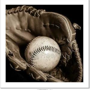 少年野球の初期投資!道具の選び方と購入方法はどうするべき?