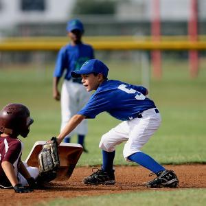 少年野球のあるべき姿とは何か?どうであるべきか!