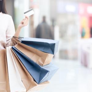 【無料モニター】小柄に特化したショッピング同行サービス募集します!@難波
