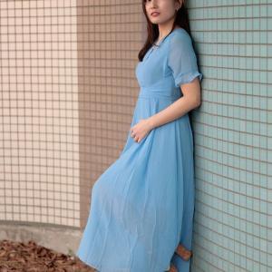 全東京写真連盟・水の広場公園モデル撮影会1