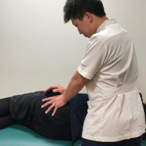 よくある質問Q&A 痛み改善コースについて♪