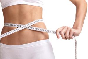 【ピラティス】ダイエットで痩せない・効果が実感できない・満足できないという人へ(^^)/
