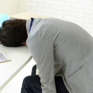疲れやすい人必見!!疲れの種類・取り方教えます(^^)/