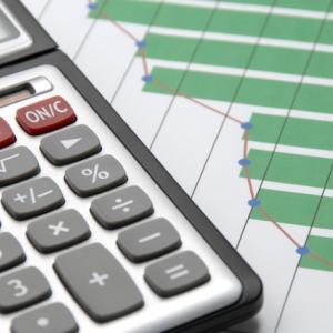 Amazon中国輸入OEMビジネスで本発注の数量を計算する方法