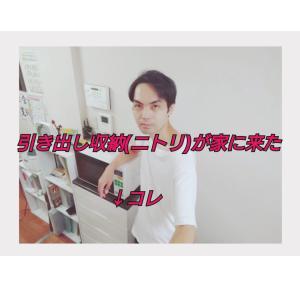 You Tubeアップしました&ツイート&三浦春馬さん情報