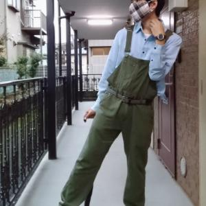 Coordinate by WEAR 20/9/23 &山口達也さんへ