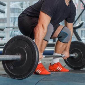 リストストラップおすすめの4選!!筋トレ初心者も使うべき!狙った筋肉に効かせるトレーニング道具