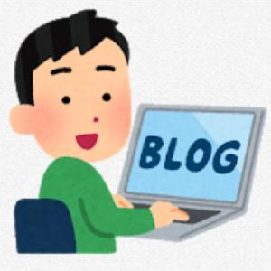 病気ブログで収益を上げることは出来るのか?運営戦略を練ってみる