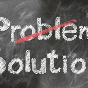 【体験談】深い悩み・困り事やは、解決志向アプローチが有効