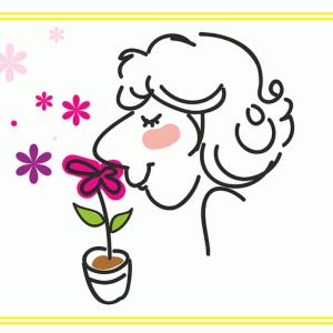 お香やアロマでリラックス🎵~おじさんでも、いい香りは好き!~