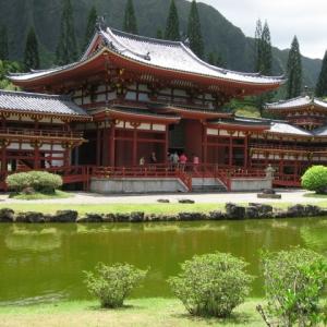 1/23(土)の「新・美の巨人たち」は日本史選択の受験生必見です