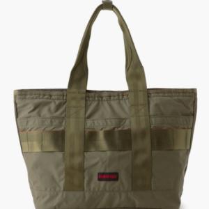 大学通学用バッグ。候補3つ。遅ればせながらの入学祝い
