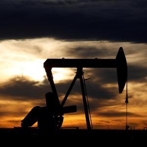 【分散】原油暴落から学ぶセクター分散の重要性