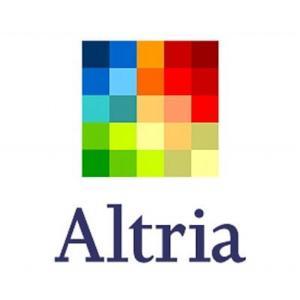 【MO】アルトリア・グループを買い増しました。【高配当タバコ株】