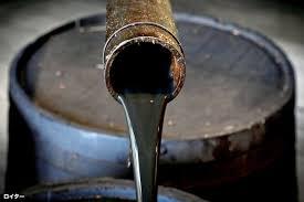 原油先物は上昇中、原油企業の株価はどうなる?