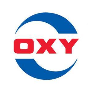 【OXY】オキシデンタルペトロリウム 2020Q1決算発表