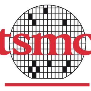【TSMC】台湾積体電路製造の躍進