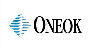 【OKE】ワンオークに投資してみた。【配当利回り13.40%】
