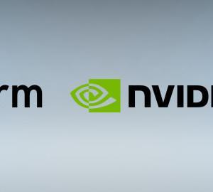 NVIDIA、ソフトバンクからARMを全株買収