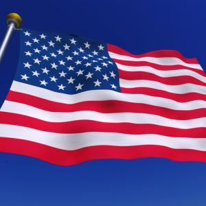 大統領選目前、市況はどう動くか。私の見解と明るい兆しが見えてきた石油業界