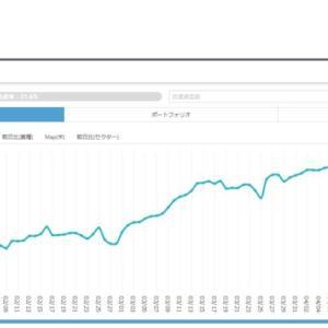 資産管理アプリJu-niのご紹介
