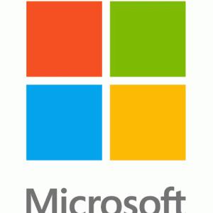 【MSFT】マイクロソフト、時価総額2兆ドル到達